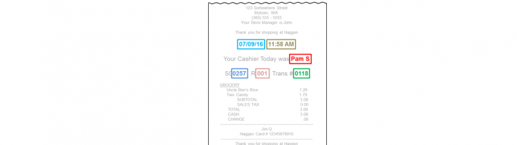 Take Survey toWin a $100 Haggen Gift Card
