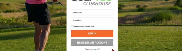 access-to-golftec-club-house-account