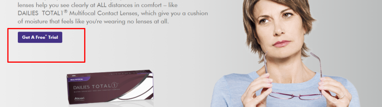 alcon-multifocal-contact-lenses-free-trial-offers