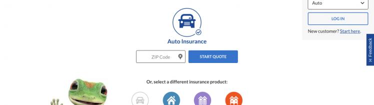 geico roadside assistance service logo