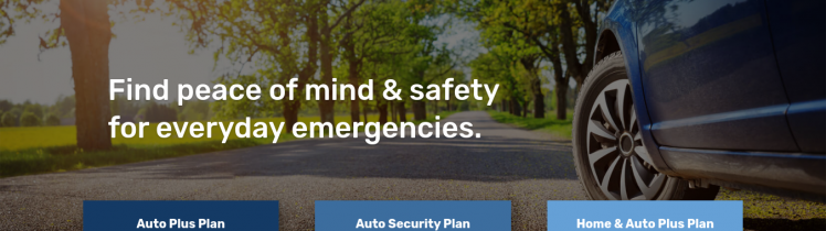 login-into-your-auto-plus-plan-account