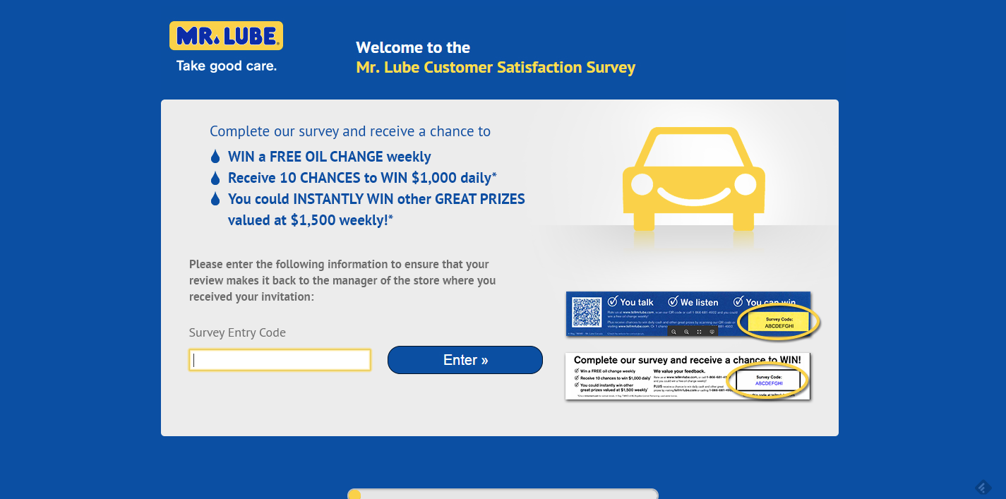 mr-lube-survey-to-win-1000-daily