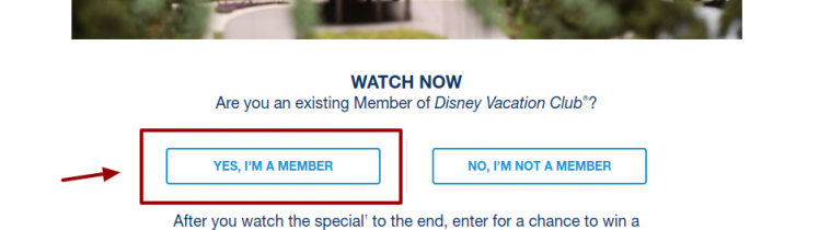 participate-in-disney-vacation-survey-to-win-free-trip