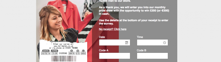 take-marks-and-spencer-survey-to-win-250