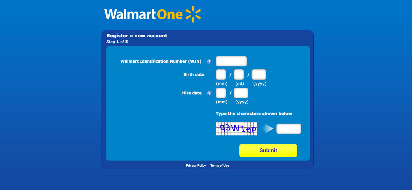 walmartone-associate-login