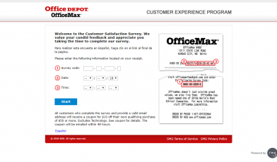 wwwofficemaxfeedbackcom-take-office-max-survey-to-win-a-10-or-50-discount-coupon