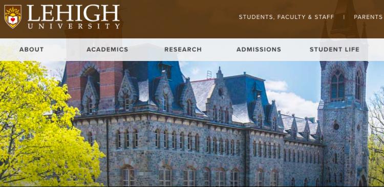 Research University