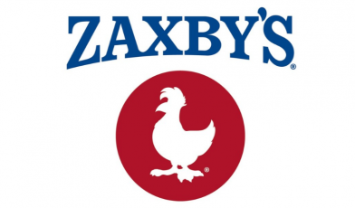 Zaxby Survey