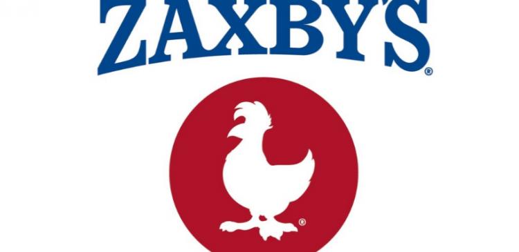 Zaxby Survey