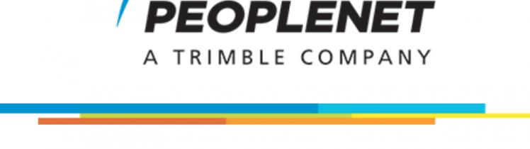 PEOPLENET Fleet Manager Logo