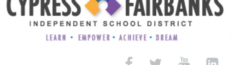 cfisd logo