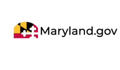 myMDTHINK Programs Logo